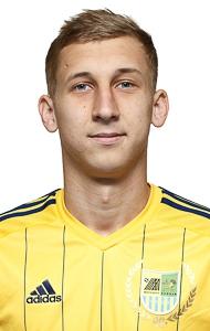 Каплиенко Александр