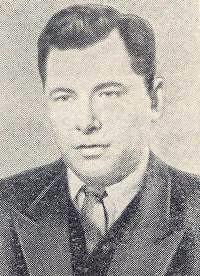 Зуб Виталий Никитович