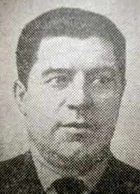 Жилин Виктор Степанович