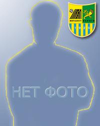 Гороза Виктор Григорьевич