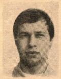 Шинкарёв Андрей Викторович