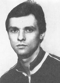 Тарасов Юрий Иванович