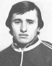 Деркач Борис Юрьевич
