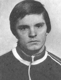 Братчиков Игорь Анатольевич