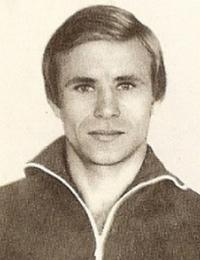 Ткаченко Леонид Иванович