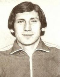 Косолапов Александр Александрович