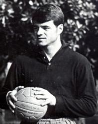 Удовенко Виктор Михайлович