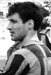 Гунько Владислав Иванович