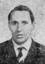 Панов Аркадий Николаевич