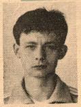 Чуприн Дмитрий