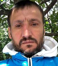 Майборода Сергей Иванович