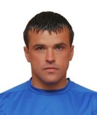 Запояска Вячеслав Алексеевич