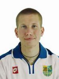 Кравченко Владимир