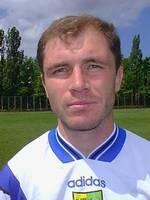 Харченко Вадим Степанович