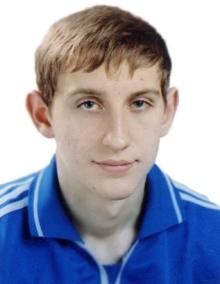 Чередниченко Игорь