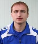 Ермоленко Руслан