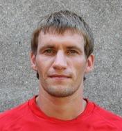 Опря Анатолий Александрович