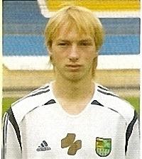 Ярошенко Константин Юрьевич