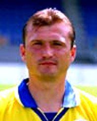 Петров Юрий Анатольевич