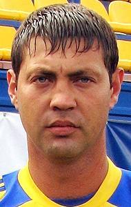 Рыкун Александр Валерьевич