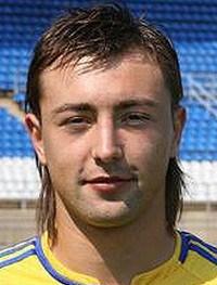 Антонов Алексей Геннадьевич