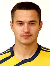 Яхно Максим Анатольевич