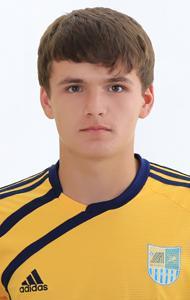 Андриевский Александр