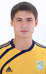 Шопин Владимир