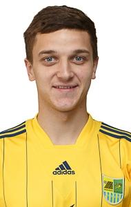 Бобко Иван